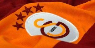 Fenerbahçe'den Galatasaray'a davet