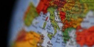 Rusya'ya bilgi sızdıran İtalyan subay Biot, sorgusunda konuşmadı