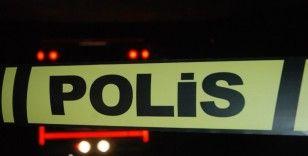 Aydın'ın Kuyucak ilçe Kaymakamı Yılmaz Kurt, Didim'de ölü bulundu