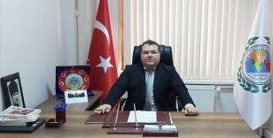 Türkiye'de 20 binden fazla çifte vatandaş Bulgaristan seçimlerinde oy kullanmak için başvurdu