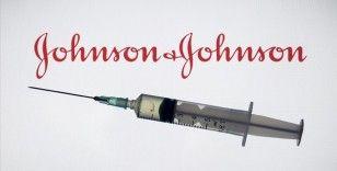 ABD ilaç şirketi Johnson and Johnson, 12-17 yaş aralığına Kovid-19 aşı denemelerine başladı