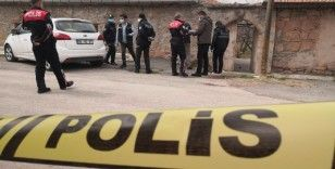 Aksaray'da kayınpeder dehşeti: gelinini öldürüp 4 yeğenini yaraladı