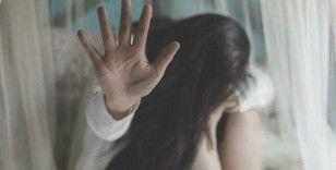 Resmi verilerin olmadığı Yunanistan'da 2020 yılında 9 kadın cinayet kurbanı