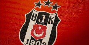 Beşiktaş Kulübünden hakem atamalarına tepki