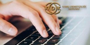 KDK'den işçilerin hak kaybına karşı nakdi ücret desteği düzenlemesinde değişiklik tavsiyesi