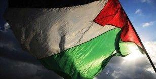 Filistinli uzmanlara göre farklı listelerle bölünen Fetih için seçimlerin ertelenmesi doğru bir seçenek değil