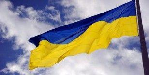 Ukrayna, 5 NATO ülkesiyle tatbikat yapacak