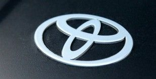 Toyota Türkiye CEO'su Bozkurt: Her şey önümüzdeki dönemde kurdaki dalgalanmalara bağlı