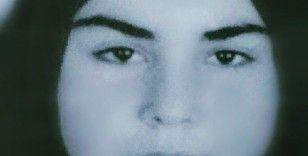17 yaşındaki genç kız tüfekle kendini vurdu