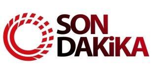 """Erdoğan: """"Montrö sözleşmesinden çıkmak gibi ne bir çalışmamız ne de bir niyetimiz var"""""""