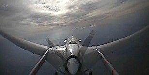 Bloomberg: Erdoğan'ın SİHA'larının askeri itici güce dönüşmesi, NATO müttefiklerini rahatsız ediyor
