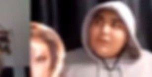 'Sapık Alihan' hesabının kullanıcısı akli denge raporu için hastaneye sevk edildi