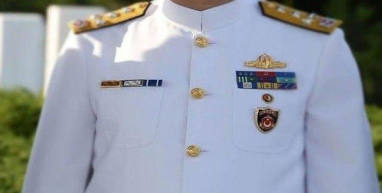 Darbe imalı bildiriyi imzalayan amirallerin lojman ve koruma hakları iptal edildi
