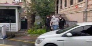 'Sapık Alihan' hesabının kullanıcısı tutuklandı