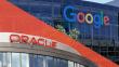 ABD Yüksek Mahkemesi, Oracle ile telif hakkı ihtilafında Google'dan yana karar verdi