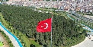 Eğitim, iş, tedavi ve turistik amaçlı Türkiye'yi tercih eden Çadlı sayısı giderek artıyor