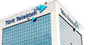 """""""Telekom'da personel emekliliğe zorlanıyor"""" iddiası"""