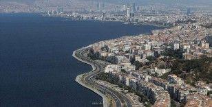 İzmir'e 5 milyar liralık proje yatırımı yapılacak