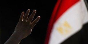 Mısır'da 51 İhvan üyesi 5 yıllığına 'terör listesine' alındı
