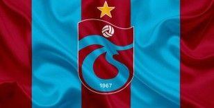 Trabzonspor'dan Başkan Koç'a geçmiş olsun mesajı