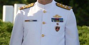 İstanbul 2 No'lu Barosu: '104 emekli amiral bildirinin altında boğularak batmaya mahkum'