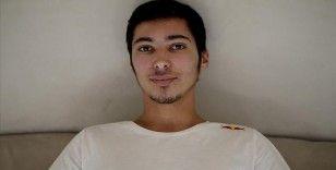 Barselona'da Kovid-19'a yakalanan Toprak Razgatlıoğlu: Kendimi izole ettim, hafif şekilde atlatıyorum