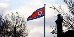 Kuzey Kore, Tokyo Olimpiyatları'na sporcu göndermeyecek!