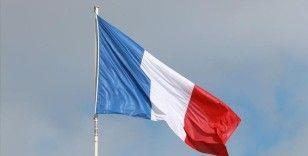 Fransa'dan Ürdün Kralı 2. Abdullah'a destek mesajı