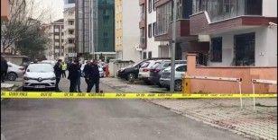 Kartal'da avukatlık bürosundaki silahlı saldırının detayları belli oldu