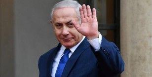 İsrail Cumhurbaşkanı hükümeti kurma görevini Netanyahu'ya verdi