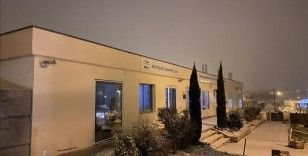 Fransa'da belediyenin camiye yardımı İçişleri Bakanı'nın talimatıyla yargıya taşınıyor