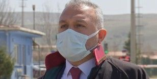 TRT avukatı Varol: Bu karar, darbe heveslilerine ders olsun