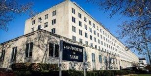 ABD, İran'daki seçim sürecinin nükleer müzakerelerin seyrini etkilemeyeceğini açıkladı