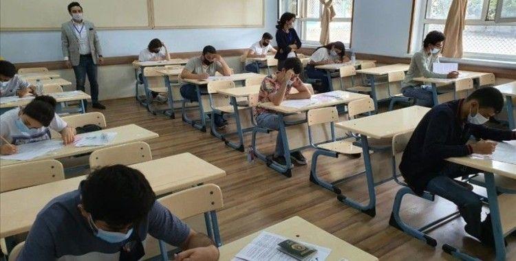 Türkçe Yeterlilik Sınavı başvuruları 30 Nisan'a kadar yapılabilecek