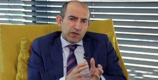 Boğaziçi Üniversitesi mezunları, 5 bin imza ile Melih Bulu'yu istifaya çağırdı