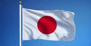Japonya Sağlık Bakanlığı personelinin skandal partisi yeniden gündemde