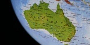 Avustralya'da mağarada bulunan kanguru kemiğinden aletlerin en az 35 bin yıl öncesine ait olduğu tespit edildi