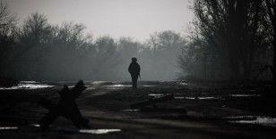 Kremlin yetkilisi Kozak: Donbass'ta Srebrenitsa senaryosu yaşanırsa o bölgedeki vatandaşlarımızı korumak zorunda kalırız