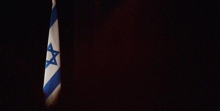 İsrail'den ABD'nin Filistin yardımlarını yeniden başlatma kararına tepki