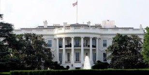 Beyaz Saray, Rusya'nın Ukrayna sınırına asker yığmasına yönelik endişelerini yineledi