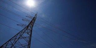 Elektrik dağıtım sektörüne yönelik yenilikçi iş fikirlerine 300 bin lira ödül verilecek