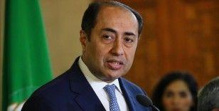 Arap Birliği: Lübnan'daki ekonomik ve siyasi krizlerin aşılması için yardıma hazırız