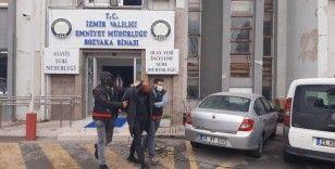 Türk ve Alman vatandaşlarını dolandıran çete çökertildi: Binlerce liralık vurgun