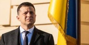 Zelenskiy'nin ziyaretiyle Türkiye-Ukrayna stratejik ortaklığı güçlenecek
