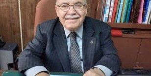 Av. Mehdi Keskin'i kaybettik