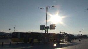 58 İlde 56 saatlik sokak kısıtlaması devam ediyor