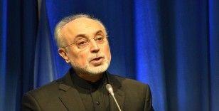 İran, Natanz Nükleer Tesisi'ndeki kazanın 'terör eylemi' olduğunu açıkladı