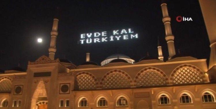 11 Ayın sultanı Ramazan-ı Şerif geldi
