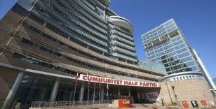 CHP Antalya İl Başkanı Bayar görevden alındı