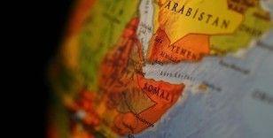 Somali'de kriz aşıldı: Federal hükümetin görev süresini 2 yıl uzatan yasa tasarısı kabul edildi